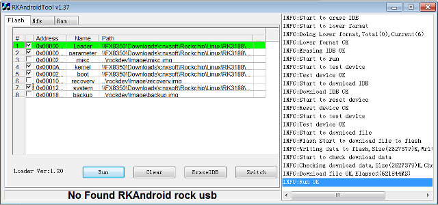 RKAndroidTool_v1.37_LInux_Complete