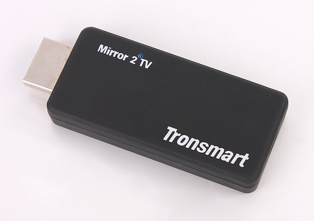 Tronsmart T1000 Mirror2TV