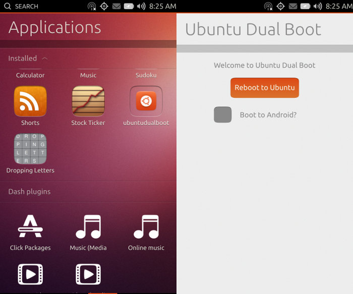 Ubuntu_Android_Dual_Boot