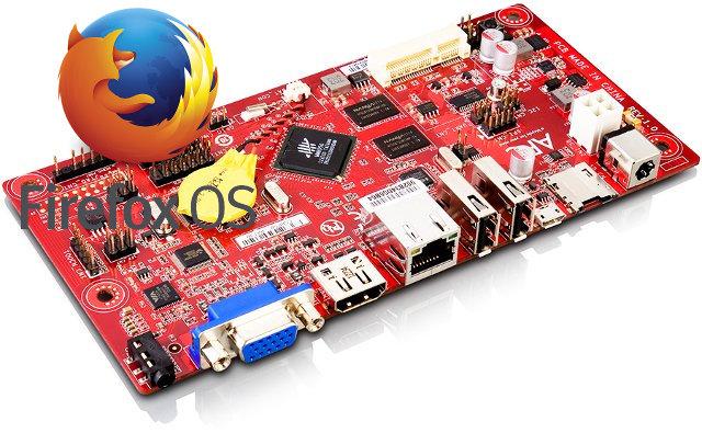 APC_Rock_Firefox_OS