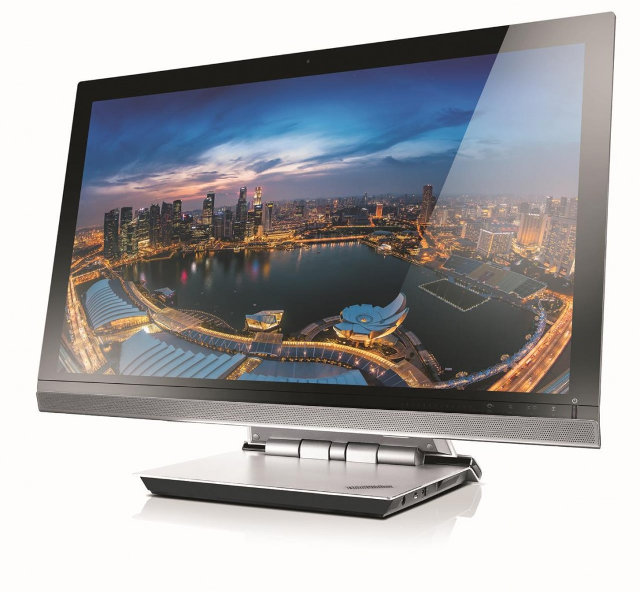 Lenovo_ThinkVision_28