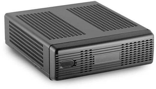 M350_mini-ITX_enclosure
