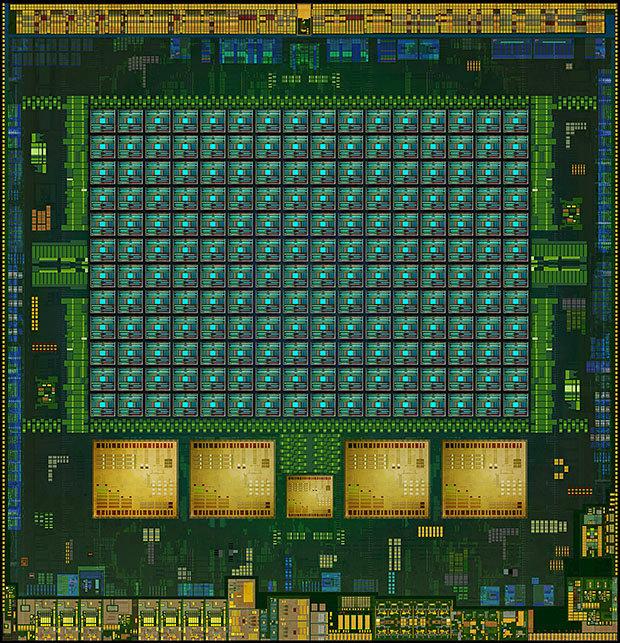 Nvidia_Tegra_K1_Silicon_Die