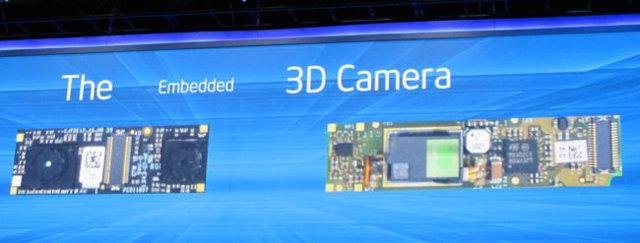 RealSense_3D_Camera