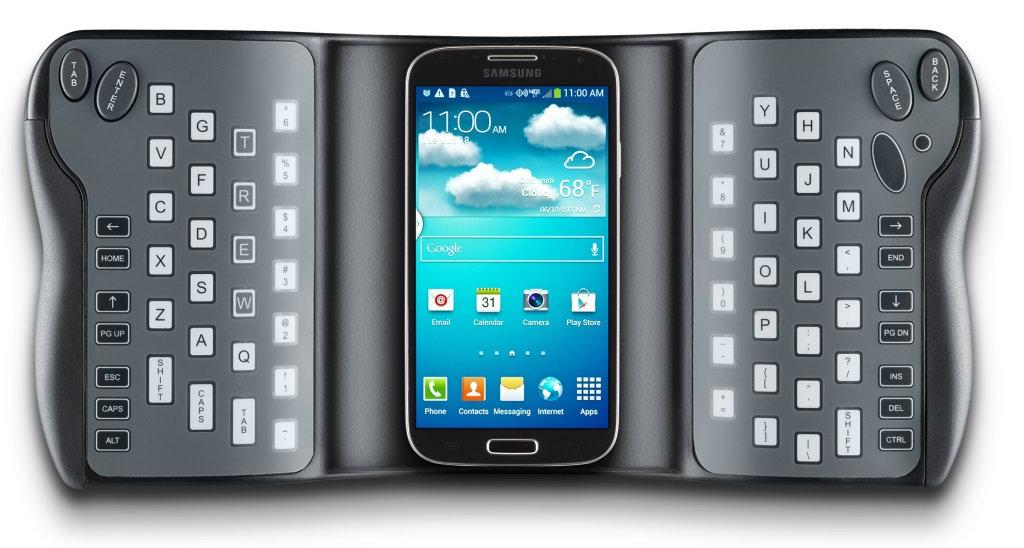 TREWGrip_Samsung_Galaxy