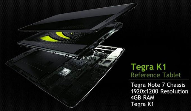 Tegra_K1_Reference_Tablet