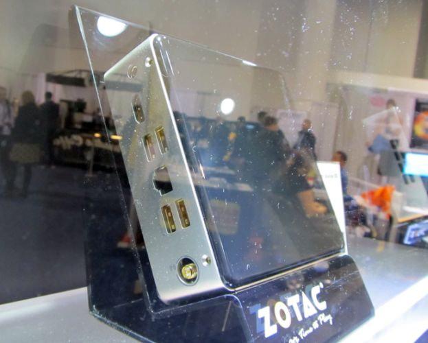 Zotac_ZBOX_Freescale_iMX6