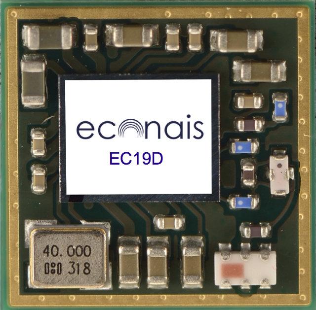 econais_EC19D