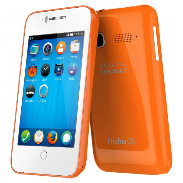 Alcatel_OneTouch_Firefox_OS