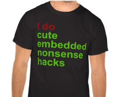 Cute_embedded_Nonsense_Hacks