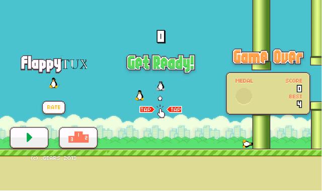 Flappy_Tux