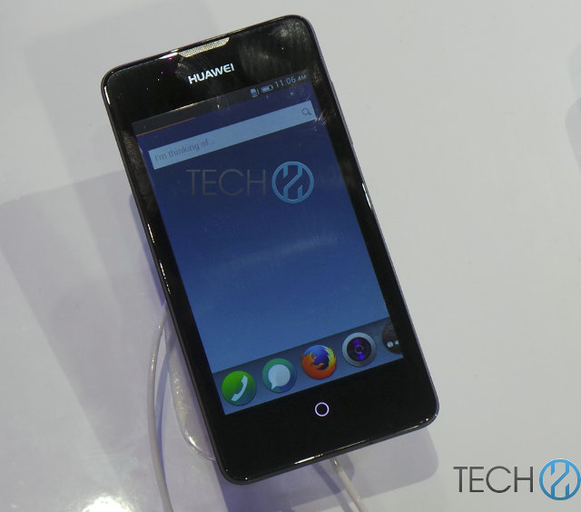Huawei_Ascent_Y300_Firefox_OS