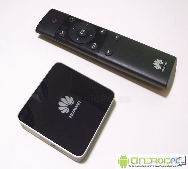 Huawei_MediaQ_M310_with_Remote