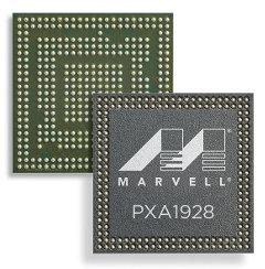 PXA1928