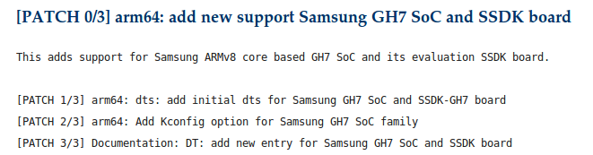 Samsung_SH7_linux