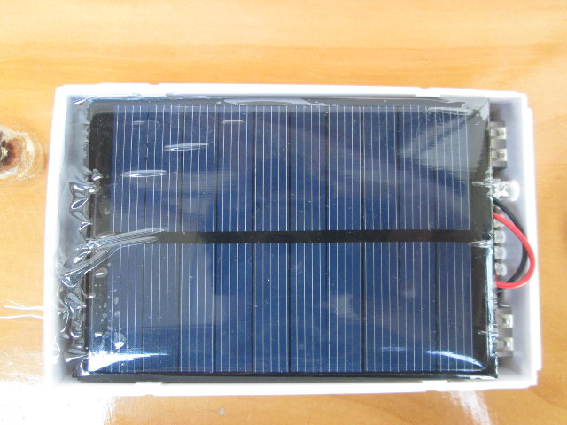 Solar_Panel_Power_Bank