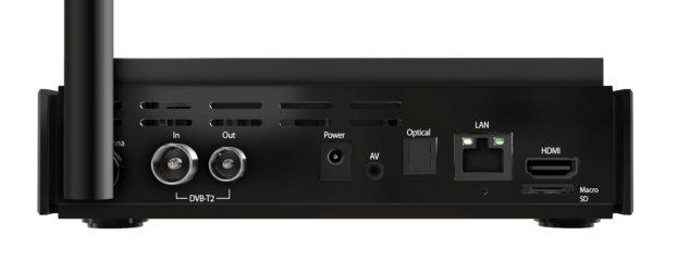 Xstreamer_SideWinder4_Connectors