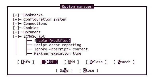 elinks_JavaScript