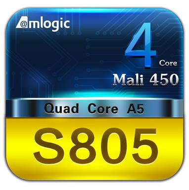 AMLogic_S805