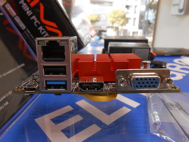 ECS_LIVA_Ethernet_USB_HDMI_VGA