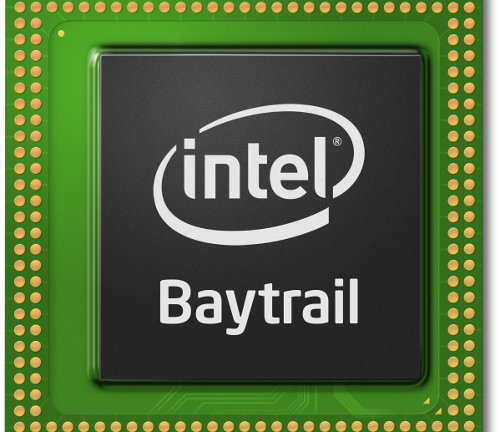 Intel_Bay_Trail