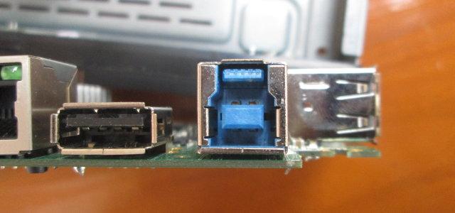 Mele_X1000_USB3