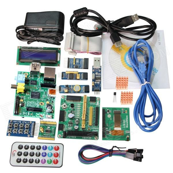 Raspberry_Pi_Bundle