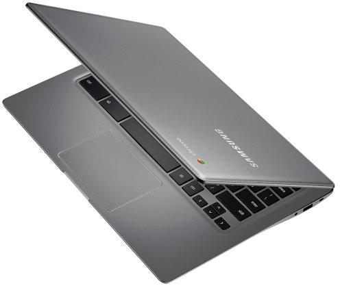 Samsung_Chromebook_2