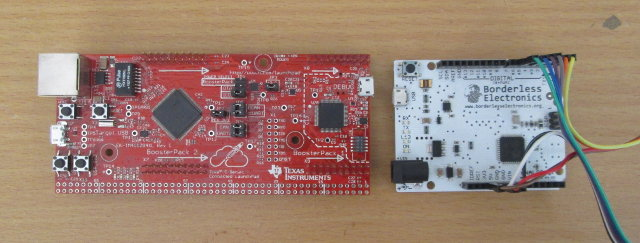 TI_Connected_Launchpad_vs_Arduino_Leonardo