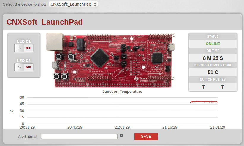 Tiva_Connected_LaunchPad_Exosite