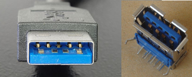 USB-3.0_A_Connector_and_Receptable