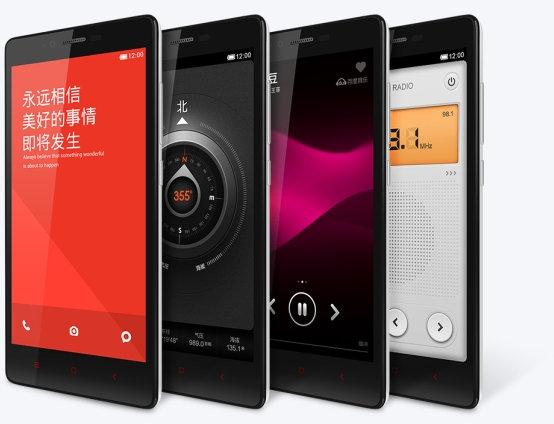Xiaomi_Redmi