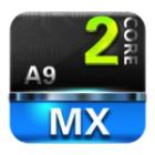 AML8726-MX