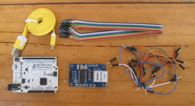 Arduino_Ethernet_Cables