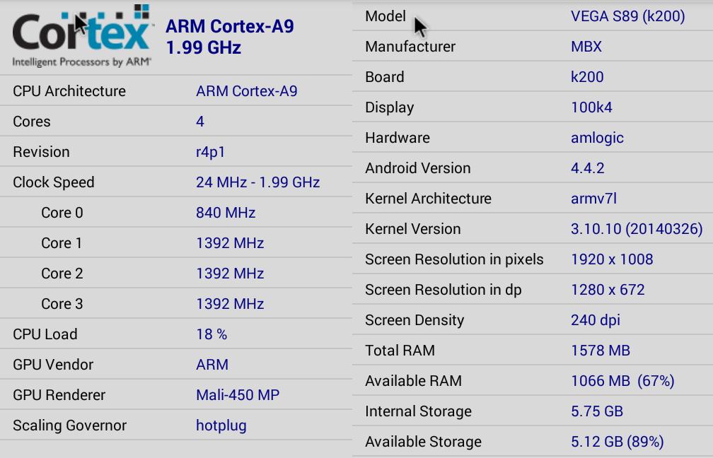 CPU-Z_Amlogic_S802_Vega_S89