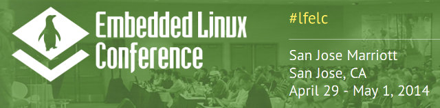 Embedded_Linux_Conference_2014