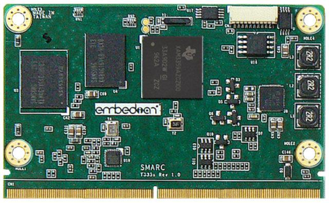 Embedian_SMARC-T335X