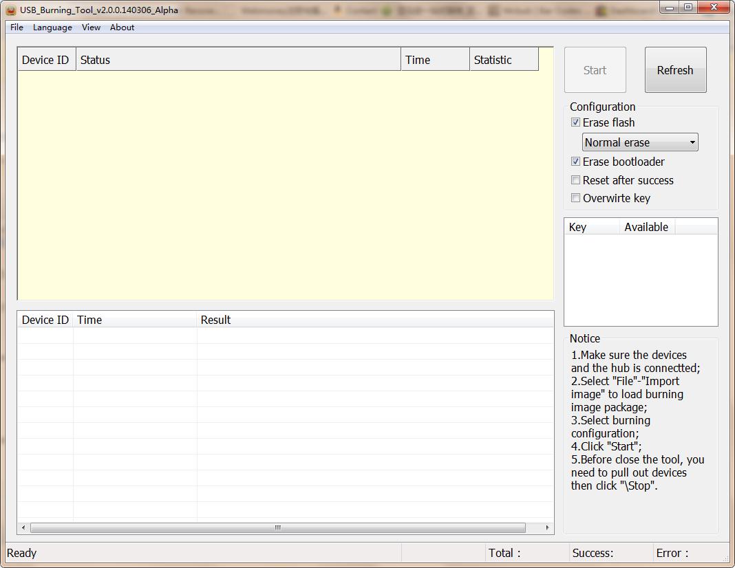 S802_USB_Burning_Tool_Orig