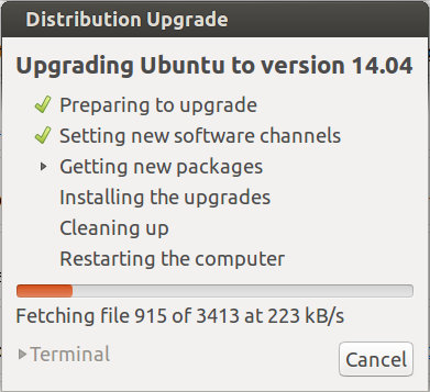 Ubuntu_14.04_upgrade