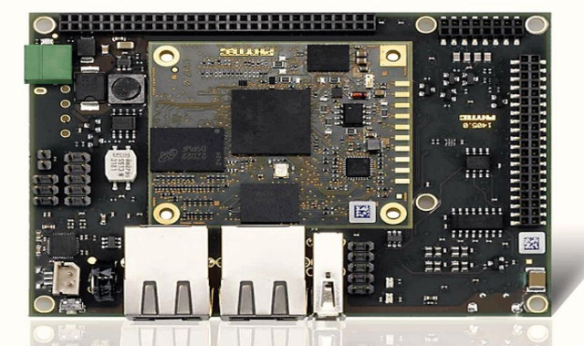 phyBOARD_WEGA-AM335x