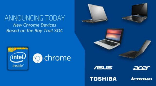 Bay_Trail_Chromebooks