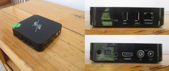 Shenzhen Tomato DVB-T2 Box (Click to Enlarge)