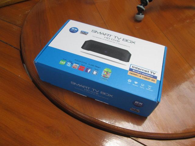 HD18T_Package
