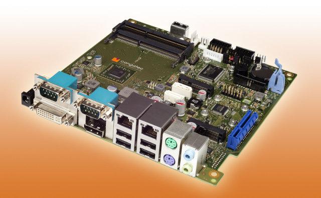 congatec_conga_IGX_AMD-G-Series-SoC