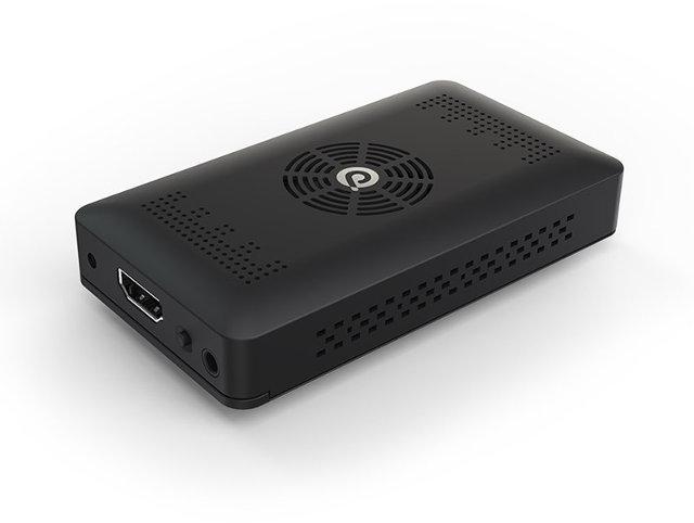 istick_a350-SSD
