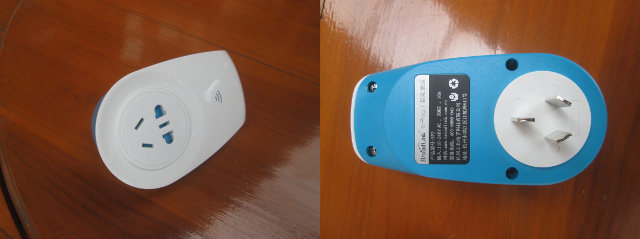 Broadlink_SP2_Wi-Fi_Smart_Socket