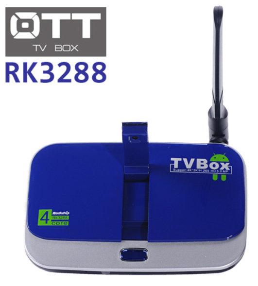 CS928 / OTT928