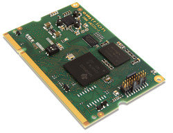 Emtrion_DIMM-AM335x