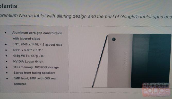 Google_Nexus_9