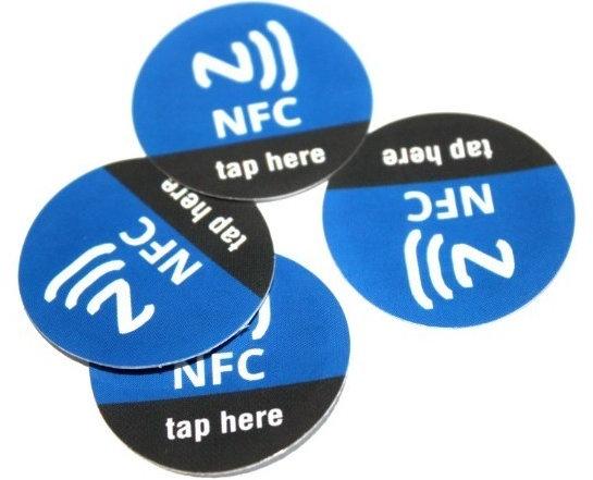 NFC_tags